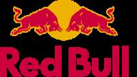 Supporter-RedBull-Logo