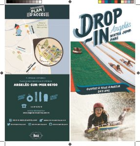thumbnail of Flyer Pré-saison Drop-in Argelès VFINAL
